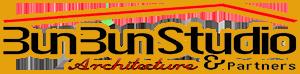 BunBun Studio