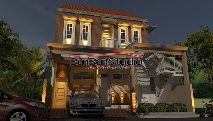 Jasa Plafon PVC Mustika Jaya