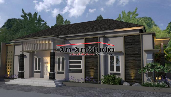 Kontraktor Rumah Bekasi Timur