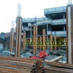 Jasa Renovasi Rumah Murah Dukuh Zamrud
